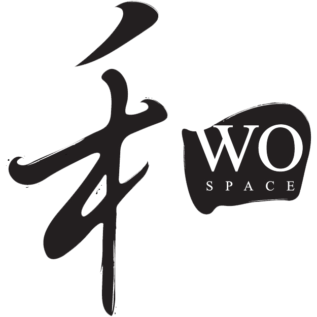 WOSPACE HOME & LIVING MAGAZINE