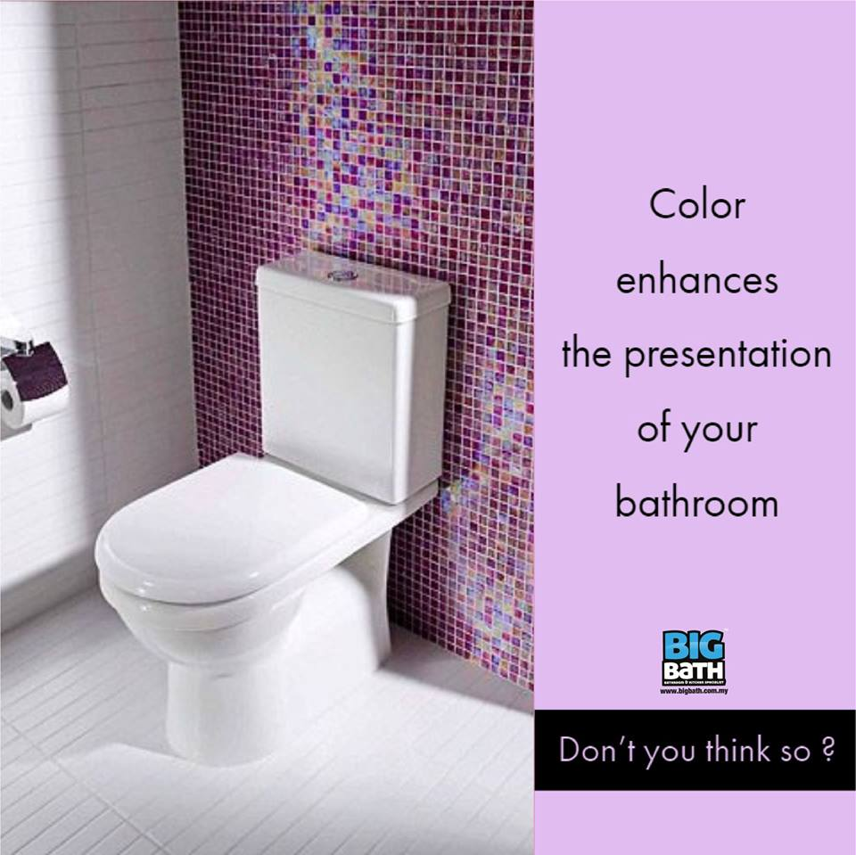 toilet bowl-big bath ipoh