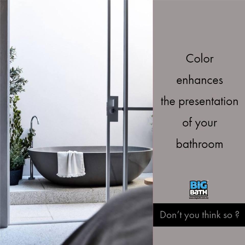 bath tub-big bath ipoh